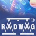 تجهیزات آزمایشگاهی ردوگ Radwag