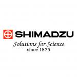 Shimadzu ژاپن