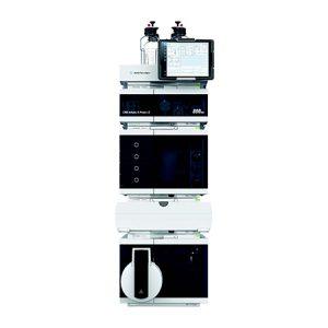 HPLC-Infinity-II-Prime-LC-1260