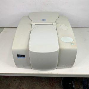 PerkinElmer Spectrum 65 FT-IR Spectrometer